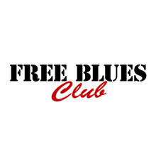 Free Blues Club